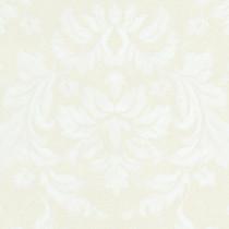 55108 Noblesse BN Wallcoverings Vliestapete