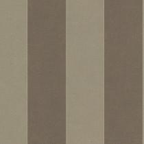 55302 Noblesse BN Wallcoverings Vliestapete
