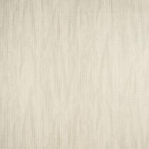 56102 Shibori ARTE Vliestapete
