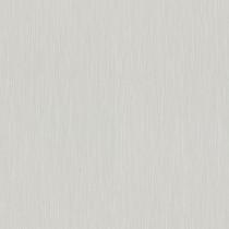 56505 Farbenspiel Marburg Vliestapete
