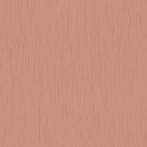 56518 Farbenspiel Marburg Vliestapete