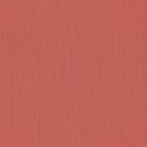 56520 Farbenspiel Marburg Vliestapete