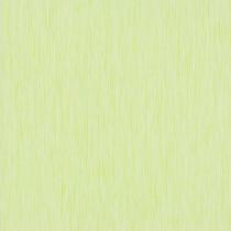 56528 Farbenspiel Marburg Vliestapete