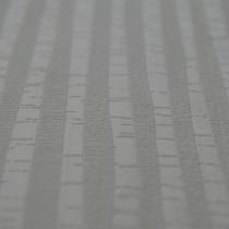 5705 Patent Decor Green Label - Marburg Tapete