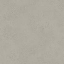 57916 La Veneziana 3 Marburg Vliestapete