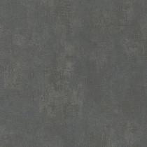 58014 Nabucco Marburg Vliestapete