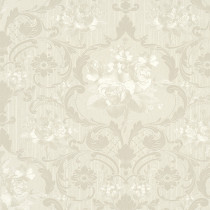 58269 Opulence Classic Marburg Vliestapete