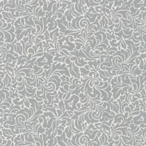 59069 Savoy Marburg Vliestapete