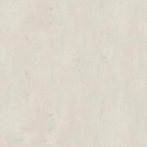 59316 Loft Marburg Vliestapete