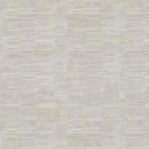 59402 Allure Marburg Vliestapete