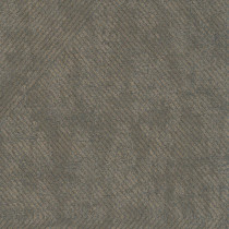 59424 Allure Marburg Vliestapete