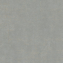 59425 Allure Marburg Vliestapete