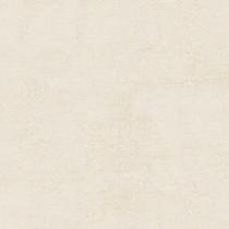 59431 Allure Marburg Vliestapete