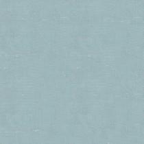 59438 Allure Marburg Vliestapete