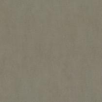 59847 Colani LEGEND Marburg