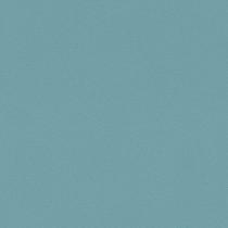 610161 Blue Velvet Rasch Vliestapete