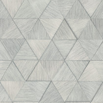63002 Unlimited BN Wallcoverings