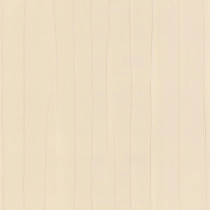 63051 Papyrus Luxor - Marburg Tapete