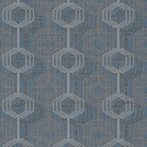 63102 Unlimited BN Wallcoverings
