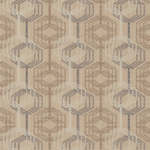 63103 Unlimited BN Wallcoverings