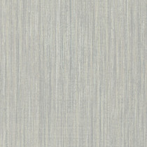 63201 Unlimited BN Wallcoverings