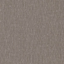 63403 Unlimited BN Wallcoverings