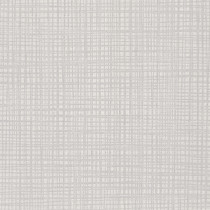 63405 Unlimited BN Wallcoverings