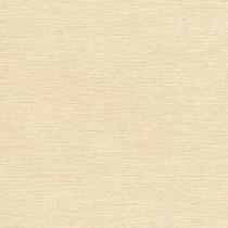 6351-74 Dekora Natur 5 - A.S. Creation Tapete