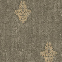 651-03 Stylish BN Wallcoverings