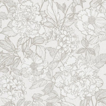 653-02 Stylish BN Wallcoverings