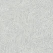 662-03 Balade BN Wallcoverings