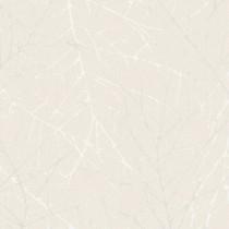 81881 Belinda Novamur