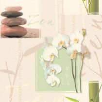 8771-16 Dekora Natur 5 - A.S. Creation Tapete