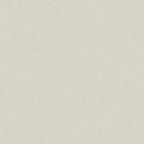 881847 Titanium Livingwalls Vinyltapete