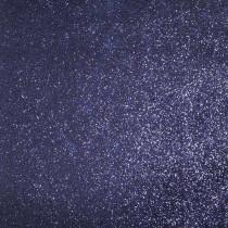 900906 Sequin Sparkle Arthouse
