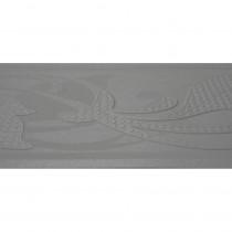 9015 Patent Decor Laser - Marburg Borte