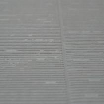 9023 Patent Decor Laser - Marburg Tapete