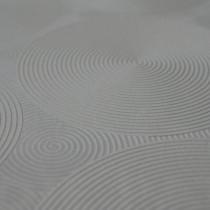 9025 Patent Decor Laser - Marburg Tapete