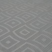 9027 Patent Decor Laser - Marburg Tapete
