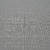 9130 Patent Decor Laser - Marburg Tapete