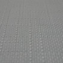 9136 Patent Decor Laser - Marburg Tapete