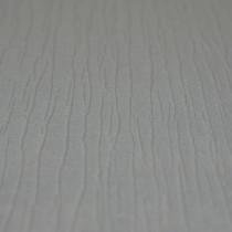 9144 Patent Decor Laser - Marburg Tapete