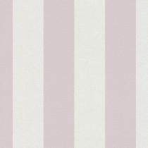 9192-29 Fleuri Pastel - A.S. Creation Tapete