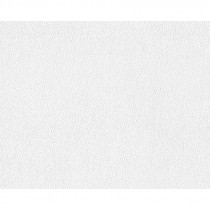 928818 Pigment Architects-Paper