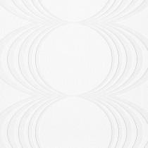 932013 Pigment Architects-Paper Vliestapete