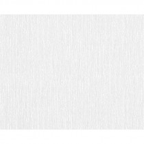 932310 Pigment Architects-Paper