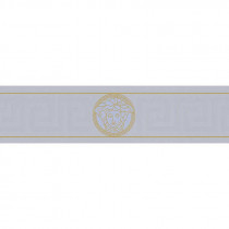 93522-5 Versace - A.S. Creation Borte