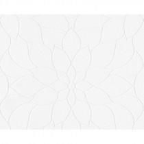 950710 Pigment Architects-Paper
