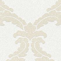 951631 Pigment Architects-Paper Vliestapete