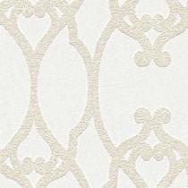 951691 Pigment Architects-Paper Vliestapete